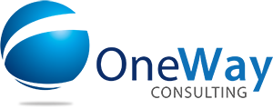 OneWayConsulting